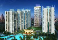 luxury-housing-gurgaon